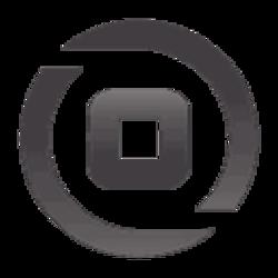 bitzeny logo