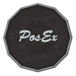 posex  (PEX)