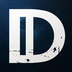 destiny  (DES)