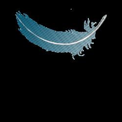 mindlink ICO logo (small)