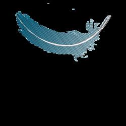 mindlink logo (small)