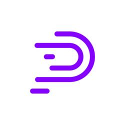 polyswarm logo