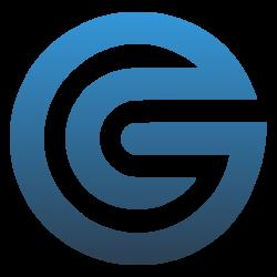 gifcoin ICO logo (small)