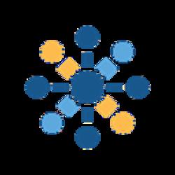 Bluzelle (BLZ)