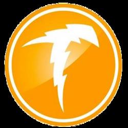 teslacoin  (TES)