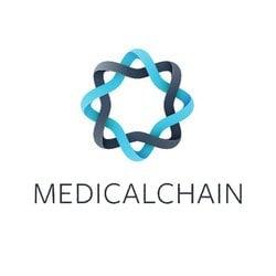 Medicalchain (MTN)