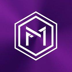 modex ICO logo (small)