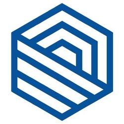 genesis ICO logo (small)