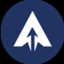 adblurb logo (small)