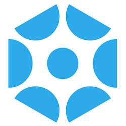 basis neuro logo (small)