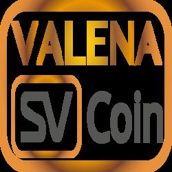 valena-sv  (SVCOIN)