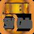 valena-sv ICO logo (small)