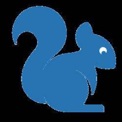 neucoin logo
