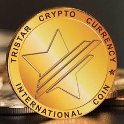 Tristar Coin