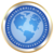 GlobalCoin (YoBit)