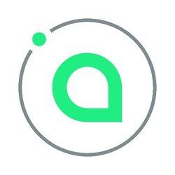 Siacoin logo