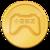 EtherSportz (Idex)