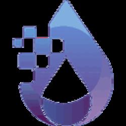 drp utility logo