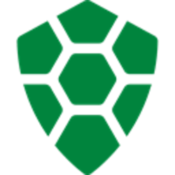 TurtleCoin (TRTL)