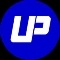 uberpro logo (small)