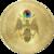 full integrity coin logo (small)