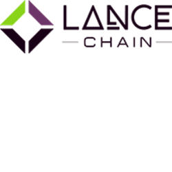 lancechain ICO logo (small)