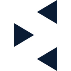 datawallet  (DXT)