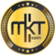 MktCoin (SouthXchange)