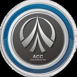 acchain  (ACC)
