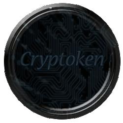 Cryptokenz