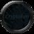 cryptokenz logo (small)