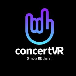 concertvr logo (small)