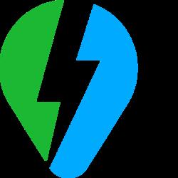 energy premier ICO logo (small)