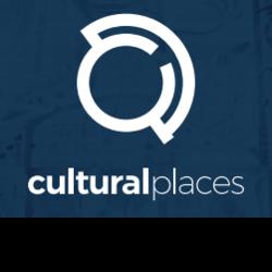 cultural places logo (small)