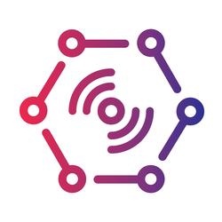 data exchange token  (DTX)
