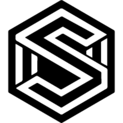 sharder-protocol