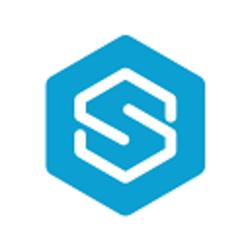 sharder protocol  (SS)