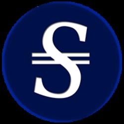 sacoin  (SAC)
