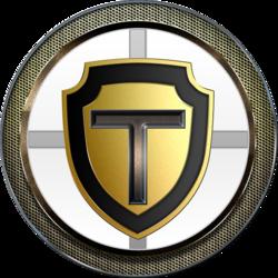 trustplus logo