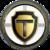 trustplus logo (small)