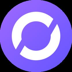 obirum ICO logo (small)