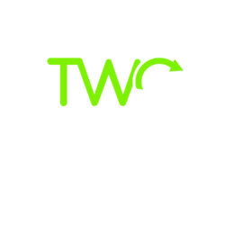 tawarruq token ICO logo (small)