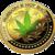 dopecoin logo (small)