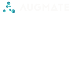augmate logo (small)