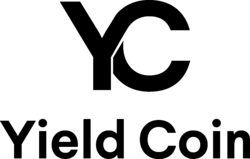 yield coin logo (small)
