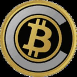 bitcoin-scrypt, Currencies, BlockCard, Ternio BlockCard, BlockCard crypto fintech platform, crypto debit card, crypto card, cryptocurrency card, cryptocurrency debit card, virtual debit card, bitcoin card, ethereum card, litecoin card, bitcoin debit card, ethereum debit card, litecoin debit card, Ternio, TERN, BlockCard