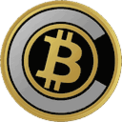 bitcoin-scrypt