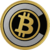Bitcoin Scrypt (Unnamed)