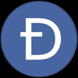dashcoin logo