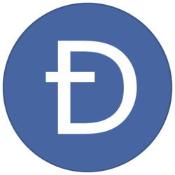 dashcoin  (DSH)